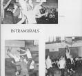 intramurals-1_0