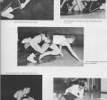 wrestling-2_0