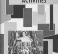 activities-02_0
