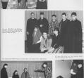 religious-activities-02_0