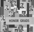 honor-grads-01_0