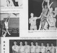 basketball-08_0