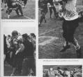 football-03_0