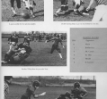 football-08_0