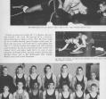 wrestling-01_0