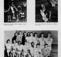 basketball-010_0