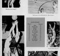 basketball-2_0
