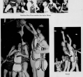 basketball-5_0