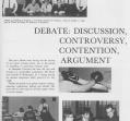 debate-club_0