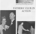 fathers-club-01_0