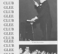glee-club-01_0