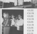 glee-club-04_0