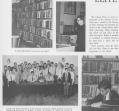 library-club_0