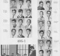 01-freshmen-406-1_0