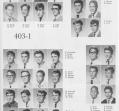 02-freshmen-403-1_0