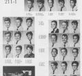 03-freshmen-213-1_0