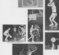 basketball-11_0