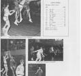 basketball-12_0