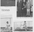 tennis-01_0