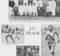 track-09_0