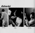 diehards-1_0