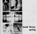 spring-3_0