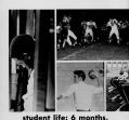 student-life-1_0