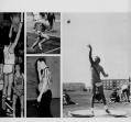 basketball-10_0