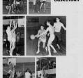 basketball-9_0