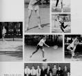 tennis-2_0