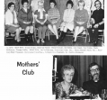 007_mothers_club_0