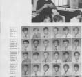 freshmen-rs_0
