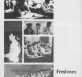 freshmen_0