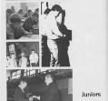juniors-3_0