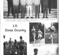 023_jv_cross_country_0