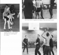 041_intramural_basketball_0