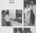 junior-prom_0