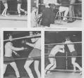 boxing-2_0
