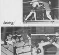 boxing_0