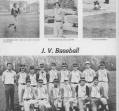 jv-baseball_0