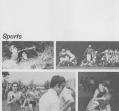 sports-2_0