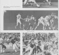 varsity-football-3_0