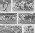 varsity-football-4_0
