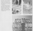 water-polo_0