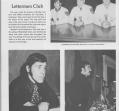 lettermen-club-1_0