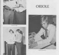 oriole-2_0
