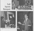 fall-sports-banquet_0