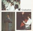 graduation-2_0