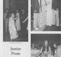 junior-prom-1_0