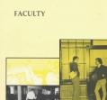 faculty-3_0